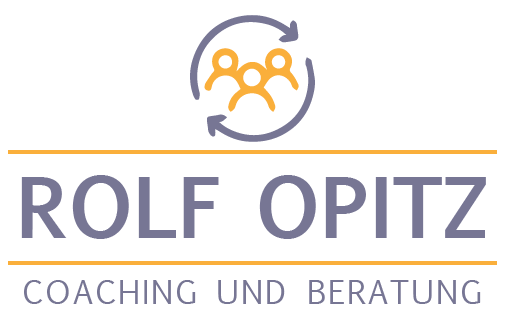 Rolf Opitz Logo